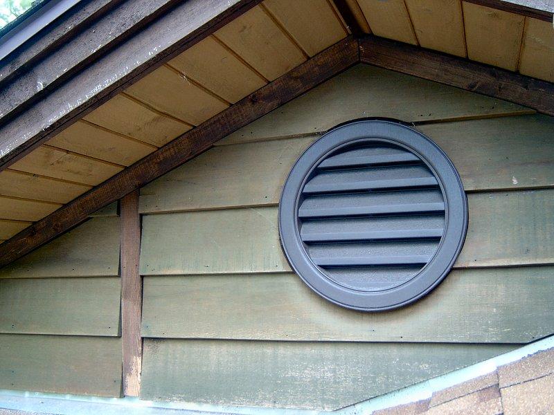 The Kester House Amp Garden Exterior Siding