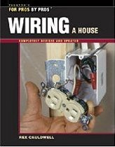 electrical code simplified house wiring guide
